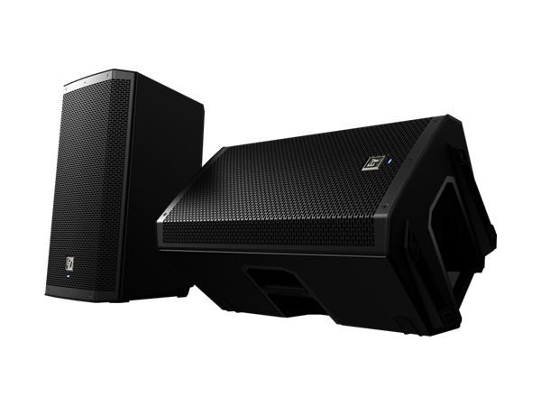 zlx-15bt-15-powered-loudspeaker-with-bluetooth-audio